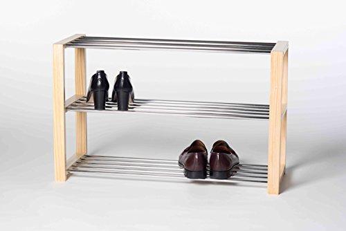 Schuhregale 80 kaufen regalehoch2