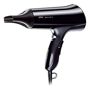 Braun Sèche-Cheveux Satin Hair 5 HD530