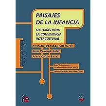 Paisajes De La Infancia (Educar Práctico)