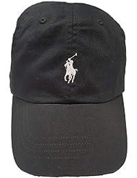 Amazon.it  Ralph Lauren - Cappelli e cappellini   Accessori  Abbigliamento 7727e558979a