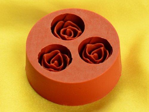 flexform-rosenblute-3er-klein