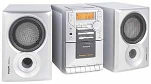 Philips MC110 Micro System