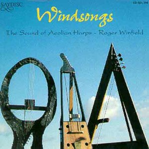 windsongs-the-sound-of-the-aeolian-harp