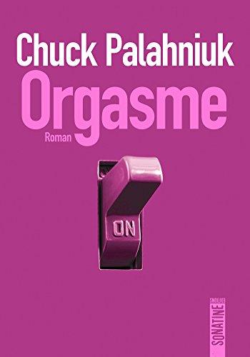 Télécharger Orgasme PDF Fichier
