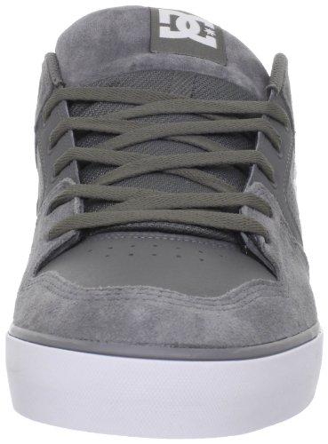 DC SHOES Pure Herren Sneaker, D0300660 Braun