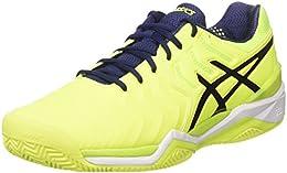 amazon scarpe sportive asics