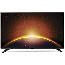 "TV LED LG 55LJ615V - 55""/139CM - FULL HD 1920x1080 - SMART TV webOS 3.5 - AUDIO 20W - WIFI - 3xHDMI - 2xUSB"