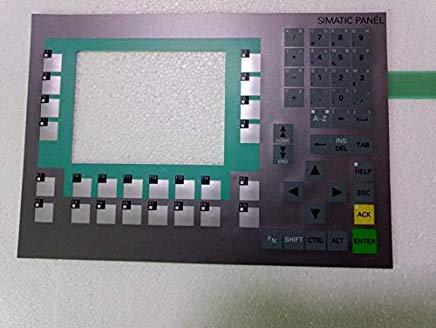 New OP277-6 6AV6643-0BA01-1AX0 6AV6 643-0BA01-1AX0 Membrantastatur