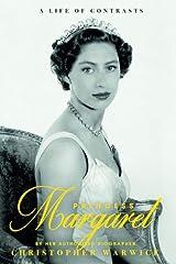 Princess Margaret Hardcover