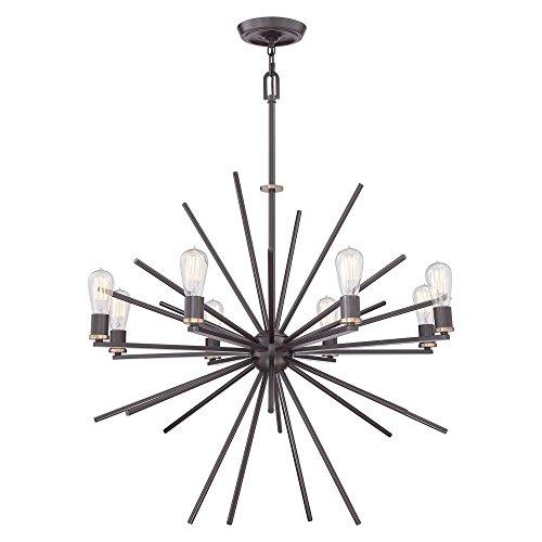 quoizel-uptown-carnegie-8lt-chandelier