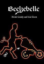 Beelzebelle (Clovenhoof Book 5)