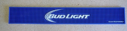 bud-light-bar-spill-mat-blue-by-bud-light