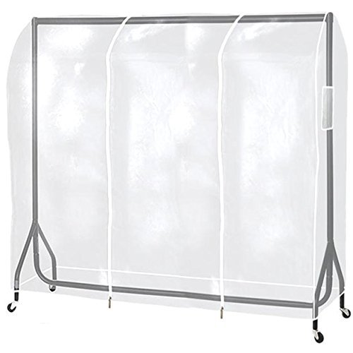 the-shopfitting-shop-clear-transparent-6ft-long-clothes-rail-protective-cover-for-garment-hanging-co