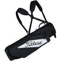 Titleist PREMIUM Carry Bag - Ultraleicht