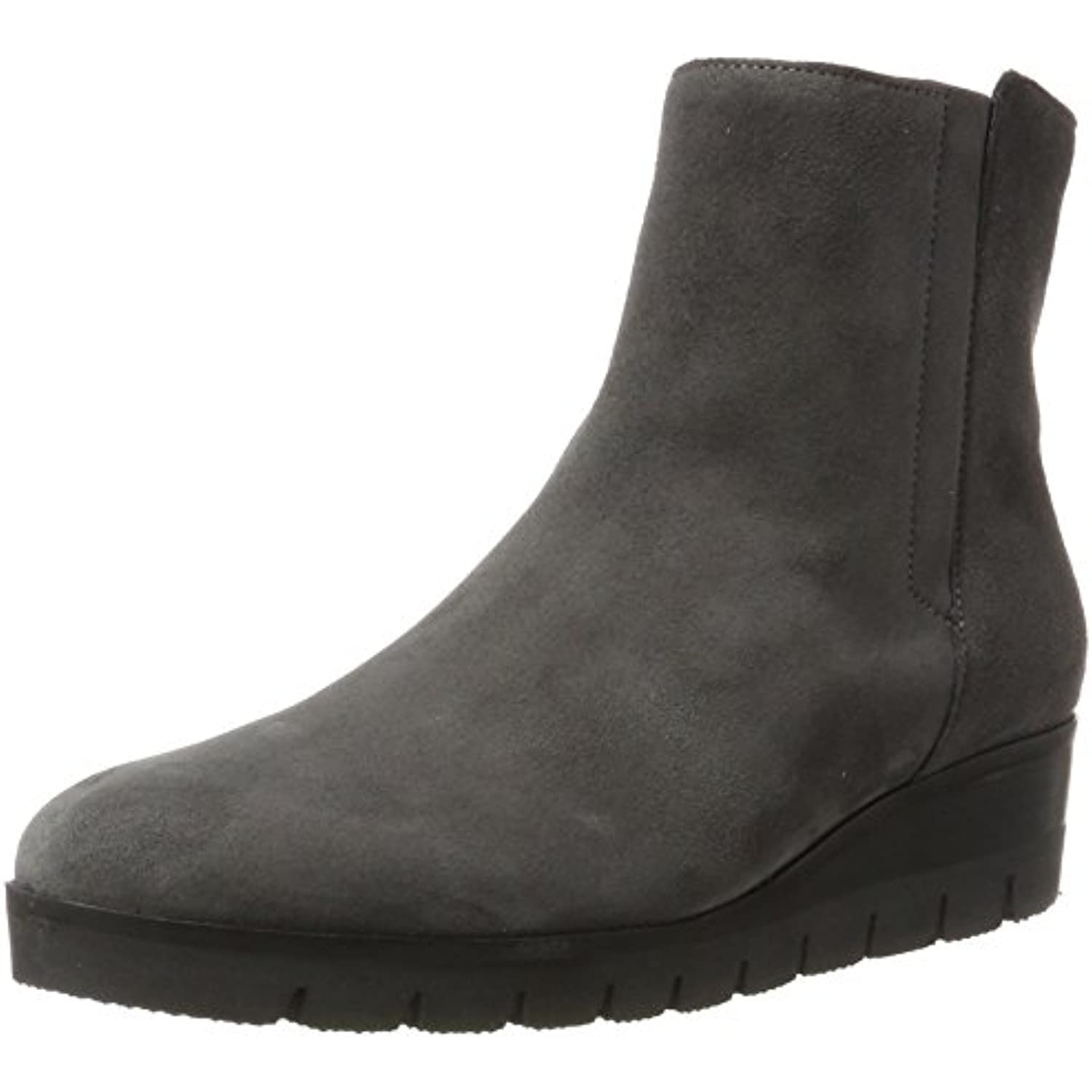 Gabor Gabor Gabor Shoes Fashion, Bottes Femme - B0725K4VQC - d42b9a