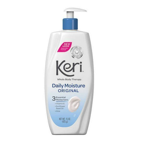 novartis-consumer-keri-original-lotion-20oz-model-92709-each-by-mydirectadvantage