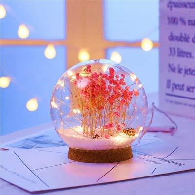 Lights & Lighting I Love U Diamond Ring Led Lamp Night Light Usb Romantic Valentines Lover Gift Hot Sale 50-70% OFF