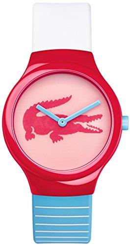 LACOSTE GOA orologi unisex 2020100