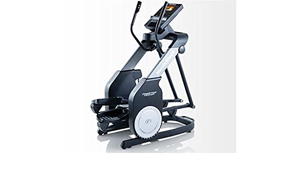 f037461d0 Buy NordicTrack FS7i iFit Enabled FreeStride Trainer Online at Low Prices  in India - Amazon.in