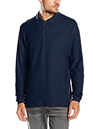 Fruit of the Loom Premium Long, Polo Homme
