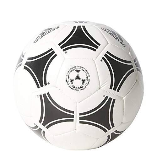 Adidas Tango Glider Football Ball
