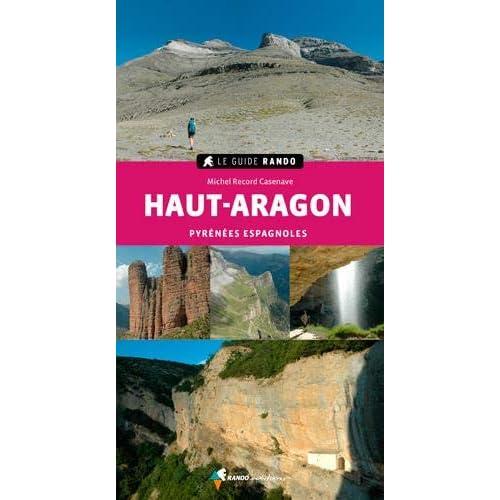 Haut-Aragon