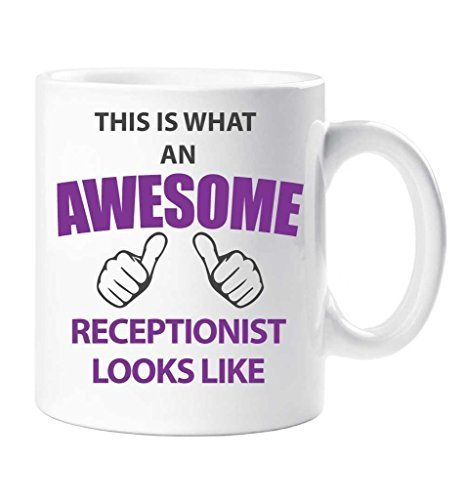 this-is-what-an-awesome-receptionist-looks-like-mug-present-gift-cup-birthday-christmas