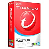 #9: Trend Micro Maximum Security 3 Devices 1 Year (Activation Key)- Email delivery