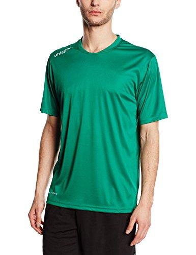 uhlsport T-Shirt Essential Training lagune