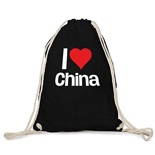 i-love-china-motiv-auf-gymbag-turnbeutel-sportbeutel-stylisches-modeaccessoire-tasche-unisex-rucksac