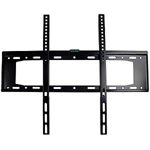 tv wandhalterung f r fernseher lcd led plasma elektronik. Black Bedroom Furniture Sets. Home Design Ideas
