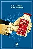 Il rimedio miracoloso (Italian Edition)