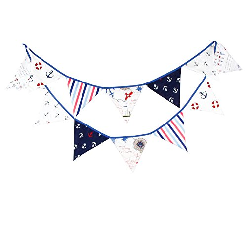 multi-coloured-fabric-bunting-for-party-birthday-wedding-anniversary-celebration-baby-shower-anchor