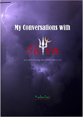 Conversations With the Lord
