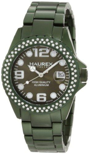 Haurex Italy Women's Watch XK374DVV