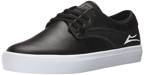 Lakai Unisex Adults' Riley Hawk Skate Shoe
