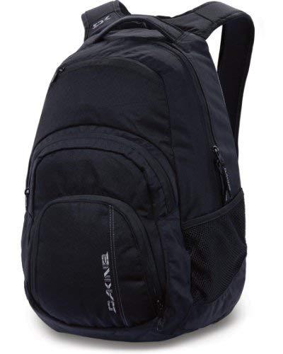 Dakine Campus LG Pack Noir Black