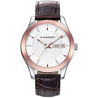 Reloj Viceroy – Hombre 42293-17