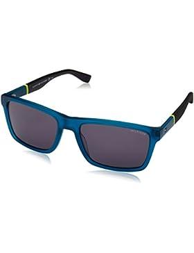 Tommy Hilfiger Sonnenbrille (TH 1405/S)