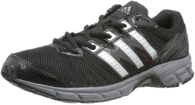 adidas Roadmace M G97202 Herren Laufschuhe