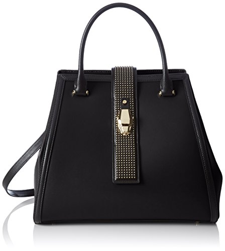 cavalli-womens-incognito-005-top-handle-bag-black-schwarz-black-999