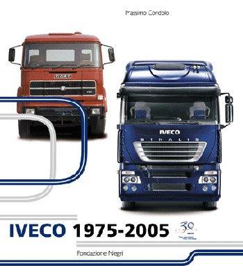 iveco-1975-2005-ediz-italiana-e-inglese