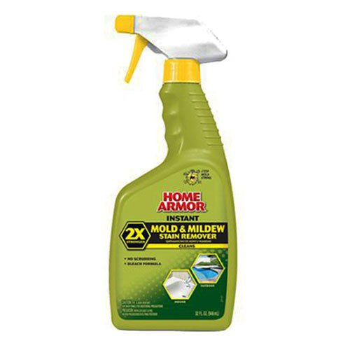 wm-barr-32-oz-instant-mold-mildew-stain-remover-fg502