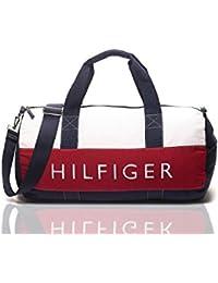 Tommy Hilfiger Sacs de voyage WU905M7 Vert 49.0 liters LLS8vTBR