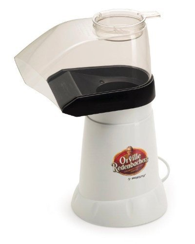 presto-04821-orville-redenbachers-hot-air-popper-by-presto