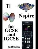 TI-Nspire for GCSE and IGCSE (English Edition)