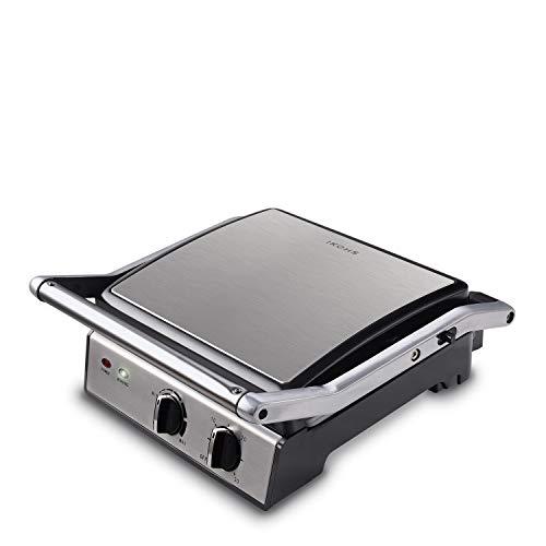 IKOHS STONE GRILL PRO - Kontaktgrill/Sandwichmaker - Pro Grill