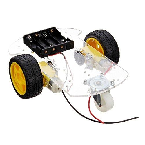 kooky-smart-car-chassis-2wd-3v-6v-dc-motor-w-uno-r3-board-esp8266-based-serial-wifi-shield-l298n-mot