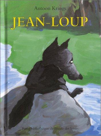 Jean-Loup