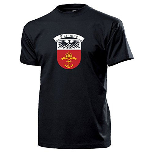 made-in-colonia-tsingtao-kiautschou-wk1-lmperatore-riccamente-le-truppe-di-guardia-cina-asia-orienta